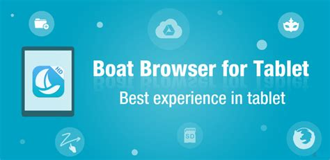 Boat Browser Android Apk Download by Download Boat Browser For Tablet Apk 2 2 1 Boat Browser