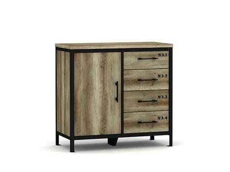 meuble salon conforama caen 1212 gratschmaier info