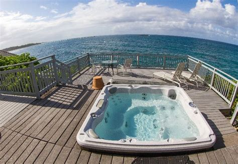 Best Images About Laie Vacation Rentals On Pinterest