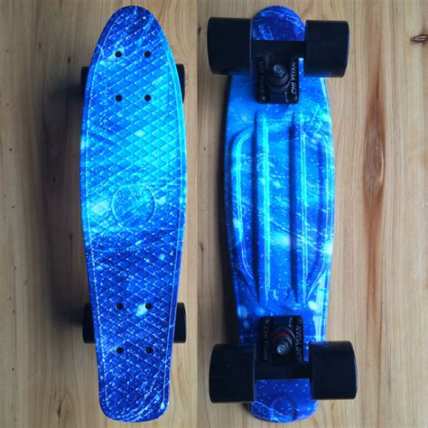 25 best ideas about cheap complete skateboards on