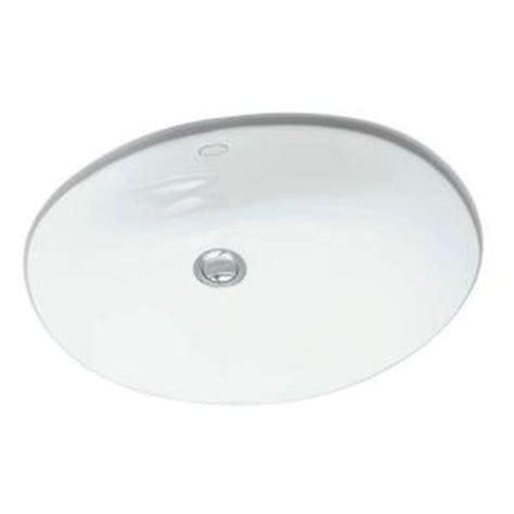 where to buy kohler caxton undermount bathroom sink in