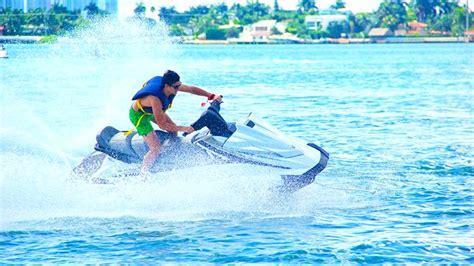 Jet Ski Boat Miami by Jet Boat Miami Miami Discount Tickets Deal Rush49