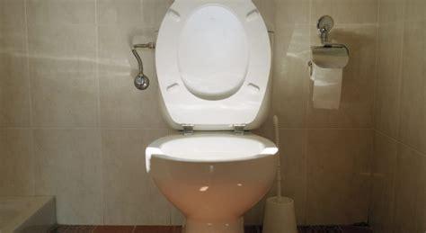 zoom sur le prix des toilettes