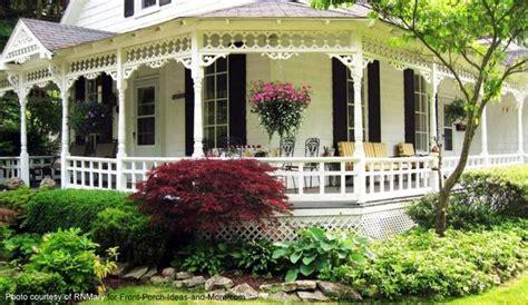 astounding wrap around porch house plans decorating ideas country style porches wrap around porch ideas country