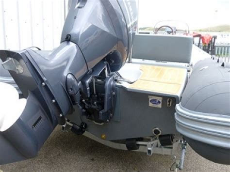 Outboard Motors For Sale Yorkshire by Yamaha F115 Outboard Engine Www Penninemarine