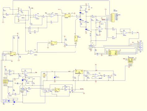 wiring diagram audi a3 8l alexiustoday