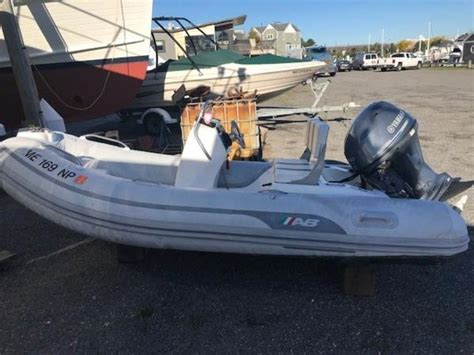 Inflatable Boats Winnipeg by Inflatable Boats For Sale Page 2 Of 2 Boat Buys