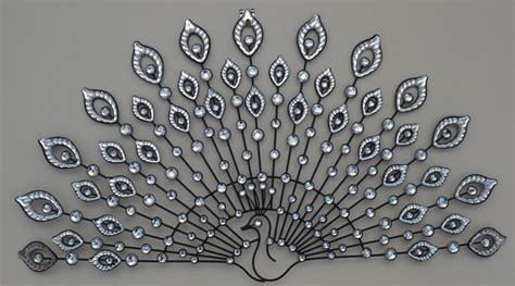 pin by ileana gangal on crafts paper