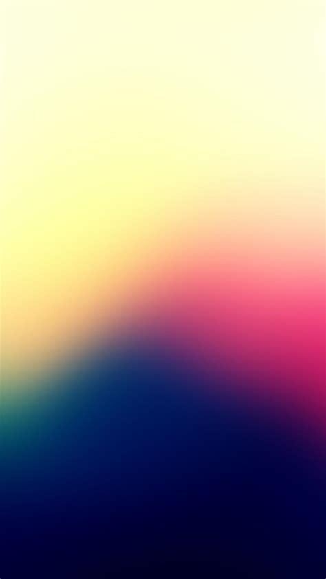 Minimalistic gaussian blur blurred colors wallpaper | (29329)