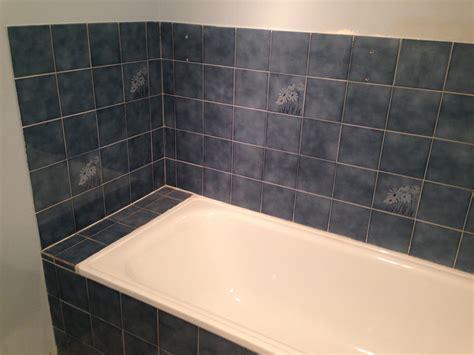 r 233 novation salle de bain carrelage aube troyes syst 232 me d de noblet entretien maintenance