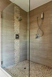 Neue Deko Ideen : badezimmer deko ideen ~ Markanthonyermac.com Haus und Dekorationen
