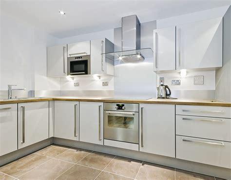 modern kitchen design with cabinets 2016 top 2016 kitchen design trends sutcliffe kitchens in guelph