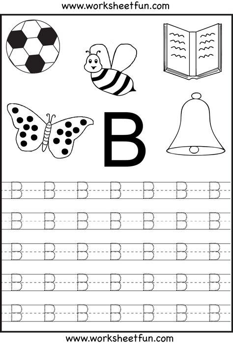 Free Printable Alphabet Tracing Letters  Car Interior Design