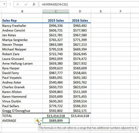 excel vba test if cell contains string excel vba count cells containing specific text based