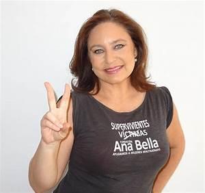 Ana Bella Estévez - Perfil Teaming