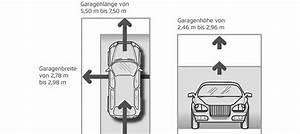 Zapf Garagen Maße : standard fertiggarage classic 298 garagen welt ~ Markanthonyermac.com Haus und Dekorationen
