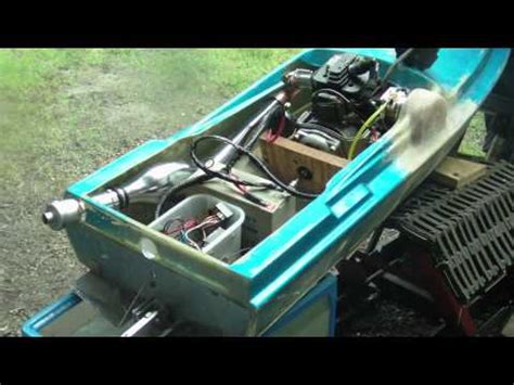 Rc Gas Powered Boats Youtube by 50cc Gas Rc Boat Youtube