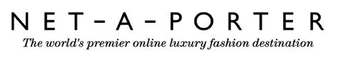 related keywords suggestions for net a porter logo