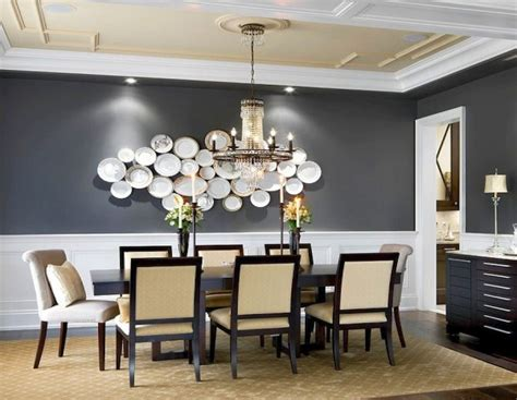 Collection Inspire Wall Art For Dining Room