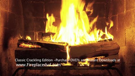 Fireplace Desktop Wallpaper ·① Hgtv Kitchen Living Room Combo Traduccion De En Español Furniture Springfield Mo Ideas Blue Carpet Townhouse Design Art Van Tables No Wall Space Accent For Yellow
