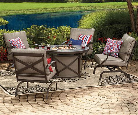 patio wilson fisher patio furniture home interior design