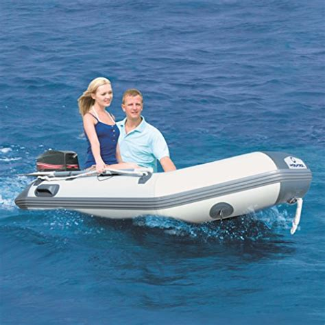 Inflatable Boat Dinghy by 2 3m Hydro Force Caspian Rib Inflatable Boat Dinghy
