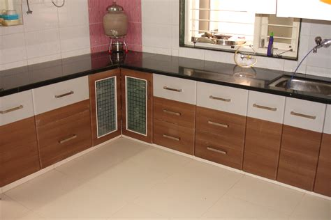 kitchen luxury ready made kitchen cabinets price in india ready made kitchen cabinets price in
