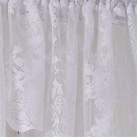 18 room darkening curtain liners prescott insulated
