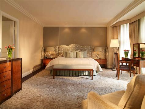 5 hotel in luxurious hotel suites guest rooms