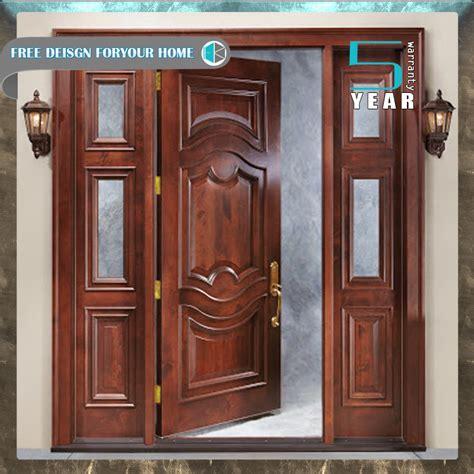 american door and glass g 252 nstigen preis neues design amerikanischen haust 252 r