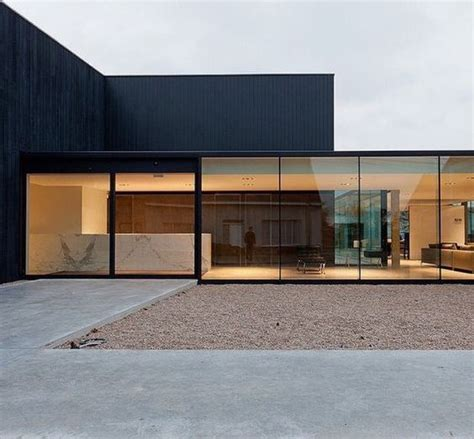 best 25 minimalist house ideas on modern 25 best ideas about modern house facades on