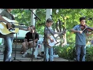 17 Best images about Bluegrass and Gospel Music