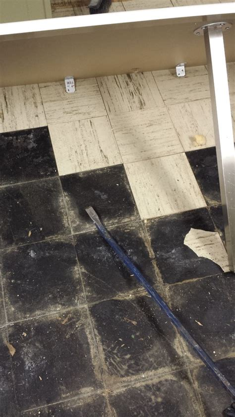 ceramic tile glue asbestos reversadermcream