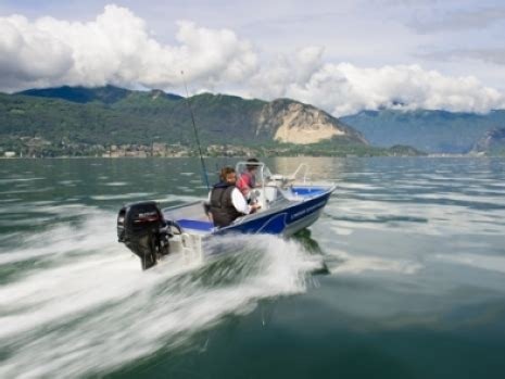 Outboard Motors For Sale Yorkshire by Suzuki Df30a 30hp Outboard Engine Www Penninemarine
