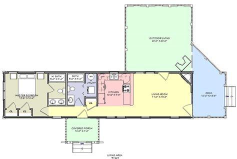 harmony mountain cottage house plan house plans by home ideas 187 mountain cottage house plans