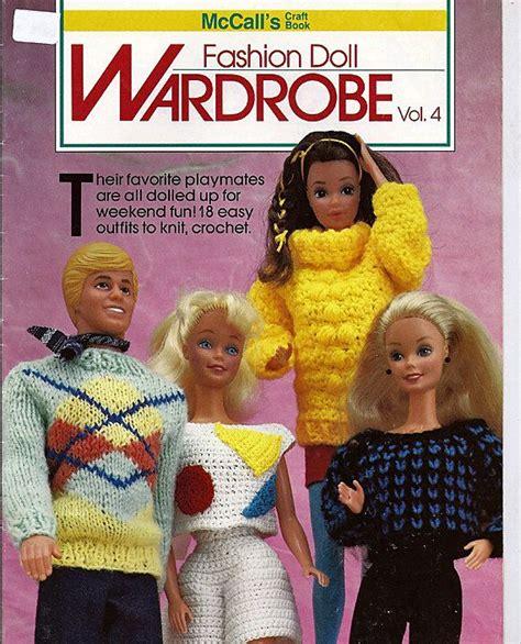 25+ Best Ideas About Doll Wardrobe On Pinterest American