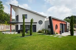 cuisine best ideas about maison minecraft on maisons prix construction maison contemporaine