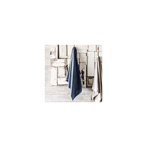 serviettes de toilette douce et moelleuse en coton 233 pais home concept