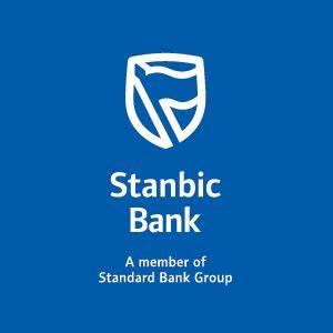 Job at Stanbic Bank-Officer- Regulatory Reporting & Tax ...