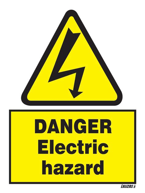Lalizas Imo Signs  Danger  Electric Hazard. Online Public Speaking Classes. Temple University Physical Therapy. Ordering Business Checks Wharton Mba Finance. Itil Service Catalog Example. Business College In California. Lawyers In Fort Lauderdale Large Excel Files. Data Statistical Analysis Engagement Visa Usa. Life Alert Cost Per Month Cedar Rapids Banks