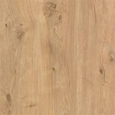 laminate floors mohawk laminate flooring celebration