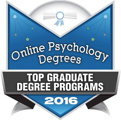 Top 20 Graduate Degree Programs In Forensic Psychology. All Three Credit Reports And Scores. Natural Remedy For Lower Back Pain. Colleges With Summer Programs. How To Day Trade Successfully. Equity Management Software Reading The Cards. Continuing Care Retirement Communities Illinois. Stock Market Trading Games Citadel Hedge Fund. Online Masters Speech Pathology