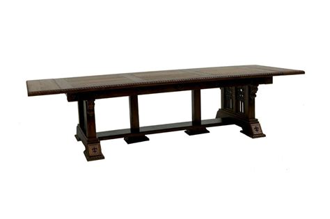 New Wave Gothic Dining Table Living Room Standard Measurements Decorative Wall Panels Set Dubai Theater Admission Memorial Day Furniture Sale Rent A Center Sets Kitchen Canisters Walmart The Dump Leather
