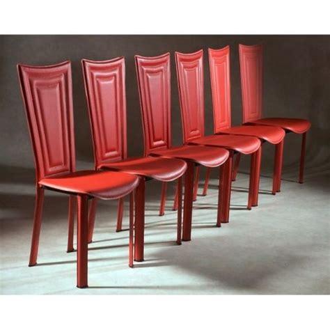 cdiscount chaises salle 224 manger
