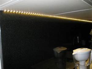 Unterschrank Beleuchtung Küche : aiboo kabellose led k che unter unterschrank beleuchtung dimmbar mit rf controller uk stecker ~ Markanthonyermac.com Haus und Dekorationen