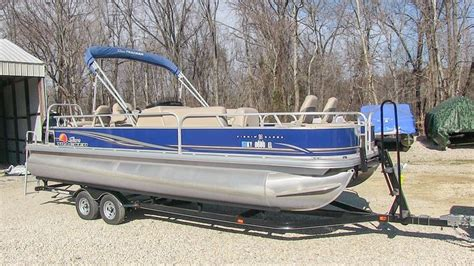 Fishing Boats For Sale In Southern Indiana by 21 Best Images About Used Boats Jet Skis For Sale By
