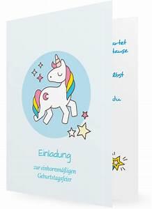 Einladung Kindergeburtstag Gestalten : vorlage einladung kindergeburtstag ~ Markanthonyermac.com Haus und Dekorationen