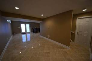 raised basement floor systems tropical style house plans