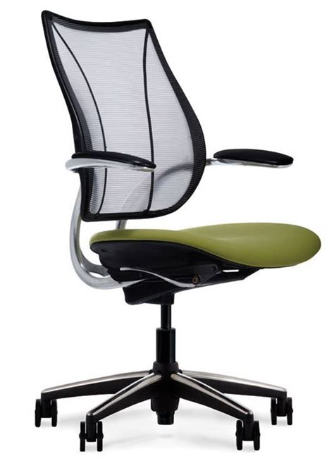 liberty chair humanscale available at www rainbowdesign
