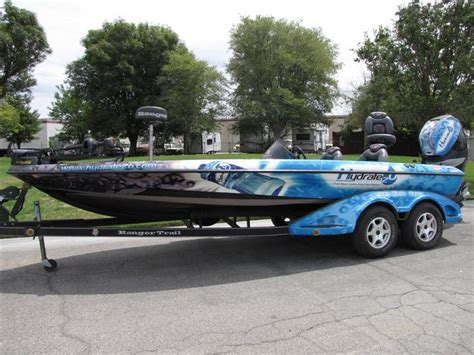 How Much Do Phoenix Bass Boats Cost by Ranger Bass Boat Water Toys Pinterest